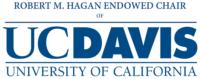 Hagan UC Davis_Logo