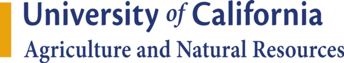 UC ANR logo transparent