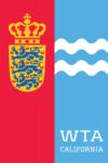 WTA transparent